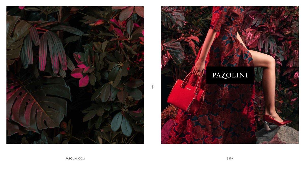 76f5422b Каталог обуви Карло Пазолини - Новинки сезона, туфли Карло Пазолини в  Москве - 2019 скидки, акции, распродажи