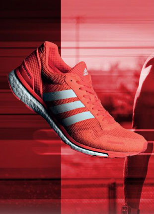 3892f973 Адидас - скидки и акции интернет-магазина Adidas и магазинов в Москве -  2019 скидки, акции, распродажи