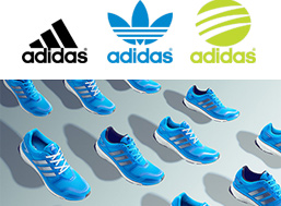 adidas discount в москве:
