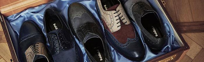 6d6fce45b В интернет-магазин Baldinini проходит сезонная распродажа мужской коллекции,  в рамках которой качественную обувь европейского бренда можно заказать со  ...