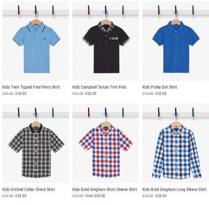 Детская одежда интернет магазин скидки