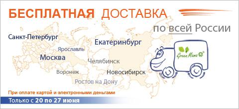 Бесплатная Доставка По России Интернет Магазин