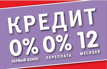 60 счет бухгалтерского учета это дебет или кредит