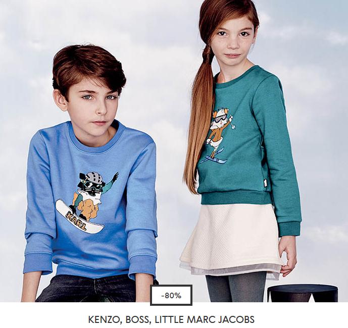 ea194f5566bfc Модная детская одежда по привлекательным ценам! Поспешите на распродажу  детской одежды в интернет-магазине ...