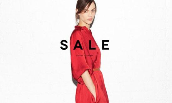 4325dfbadf04c ТЦ Мега Белая Дача - одежда ZARA из текущей коллекции по сниженным ценам в  Москве - 2019 скидки, акции, распродажи
