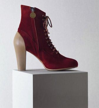 Магазин GEOX в Аутлет Внуково - большая распродажа обуви для мужчин ... e4ea9cdbd10