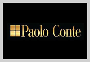 Фирменные салоны обуви Paolo Conte дарят приятные подарки своим клиентам. 0276fbd53e5