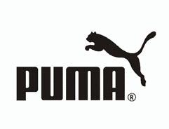 7a6f3e42800493 В Москве параллельно с фирменными магазинами функционируют 7 официальных  дисконт-центра PUMA. Именно сюда после сезонных распродаж отправляется вся  ...