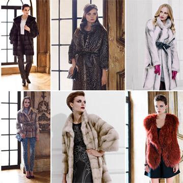 Снежная королева каталог одежды