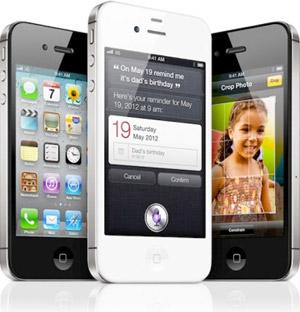 айфон в кредит без переплат
